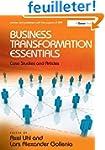 Business Transformation Essentials: C...