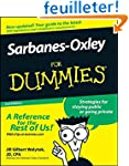 Sarbanes-Oxley For Dummies�