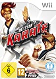 All Star Karate [video game]