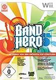 Band Hero (Standalone) [German Version]