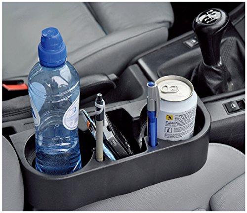 Preisvergleich Produktbild Original Road Star Berlin Getränkehalter für alle Citroen Modelle