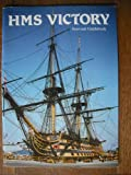 H. M. S.Victory (Pitkin Guides)
