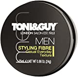 Toni & Guy Men Styling Fibre - 25 ml