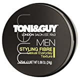 Toni & Guy Men Styling Fibre 25ml