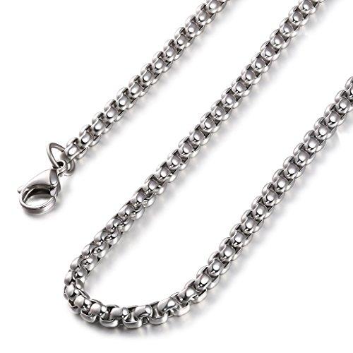 jstyle-bijoux-collier-pour-homme-et-femme-chane-en-acier-inoxydable-46-76-cm-de-longueur