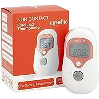 Kinetik Berührungslose Thermometer preisvergleich bei billige-tabletten.eu