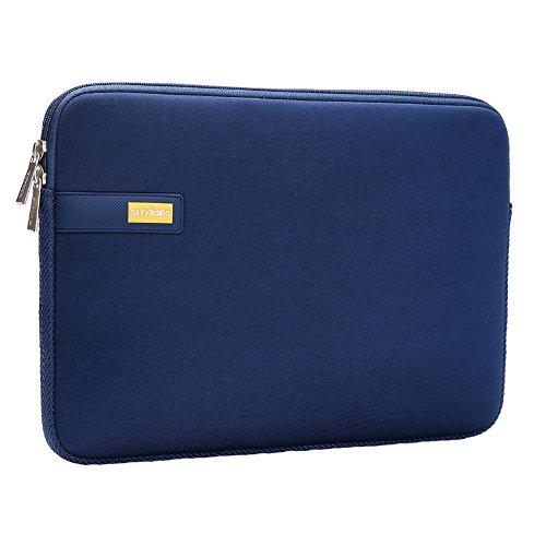 11-116-pouces-housse-pour-portable-neoprene-resistant-a-leau-laptop-case-manches-housse-sac-notebook