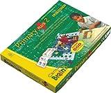 Cambridge Brainbox Primary Plus 2 Electronics Kit