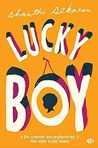 """Résultat de recherche d'images pour """"lucky boy"""""""