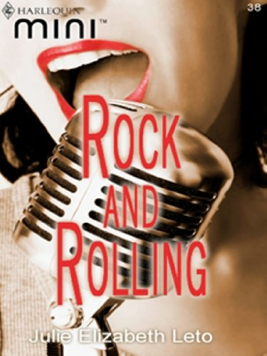 rock-and-rolling
