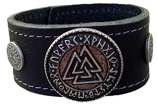lederarmband-wotansknoten-mit-odins-schutz-farbe-schwarz