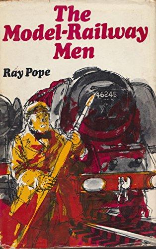 the-model-railway-men