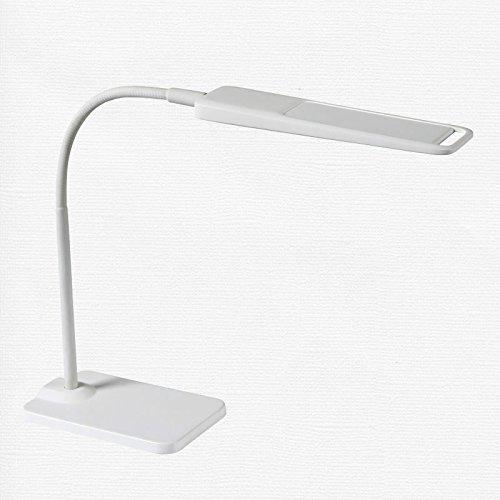 mdrw-kreative-tischleuchtelampe-zu-verhindern-halterung-halter-abnehmbar-auge-schutz-schreibtisch-la