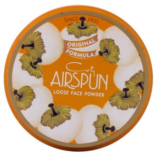 airspun-loose-face-powder-translucent-extra-coverage-23oz-65g