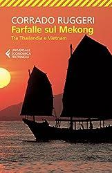 514LuMu%2BQ4L. SL250  I 10 migliori libri sul Vietnam
