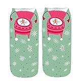 Kurze Socken Schwarze Socken Herren 39-42 Socken Größe 47 Ausgefallene Damen Socken Basketball Socken Herren Schafwollsocken Herren Baby Sneaker Socken Cat Socken Pinke Socken Herren Socken Aus