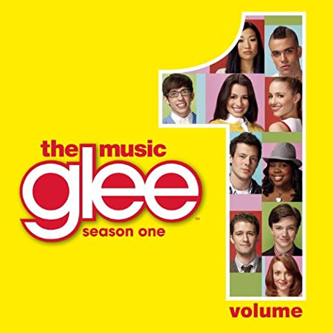 Glee: The Music, Volume 1