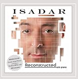 Songtexte von Isadar - Reconstructed (solo piano)