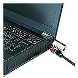 Kensington ClickSafe Laptopschloss
