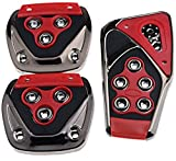 Anti-Slip-Car-Pedal-Kit-Red-Set-Off--3