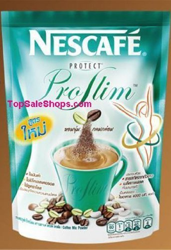nescafe-protect-pro-slim-instant-coffee-mix