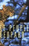 Le peuple léopard par Christen