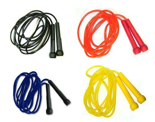 Plastic Skipping Ropes – Skipping Ropes