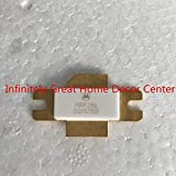 Infinitamente Great Home Decor Center 1 pieza MRF286 Motorola Power Mosfet N Channel RF Transistor AR Sub-Micron MOSFET