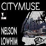 CityMuse