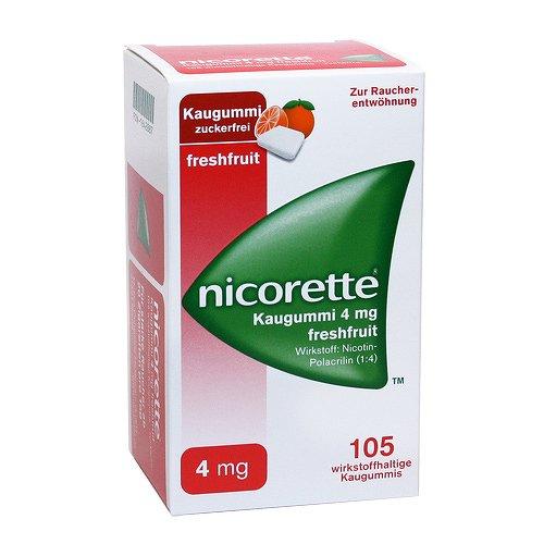nicorette-4-mg-freshfruit-kaugummi-105-st-kaugummi