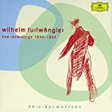 """Afficher """"Wilhelm Furtwängler"""""""