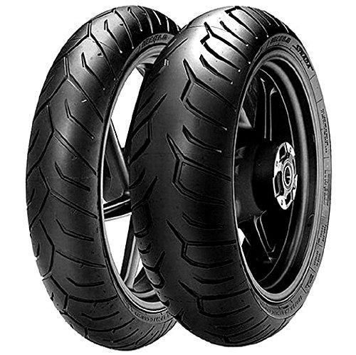 mgm-paar-reifen-pirelli-diablo-strasse-120-70-17-160-60-17-honda-cbf-600