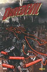 Daredevil Renaissance