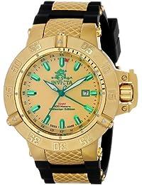 Invicta 13921 - Reloj de pulsera hombre