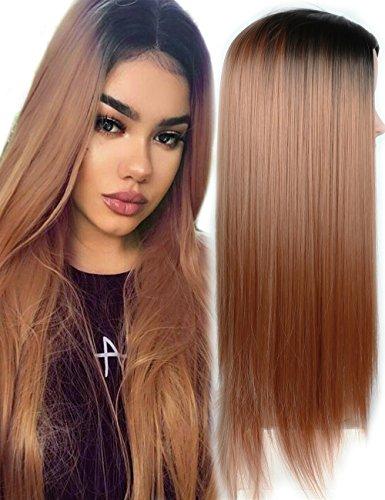 ᐅᐅ Braune Haare Farben Test Analyse 2019 Video