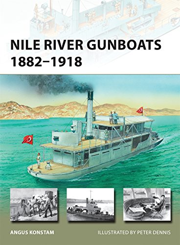 nile-river-gunboats-1882-1918-new-vanguard