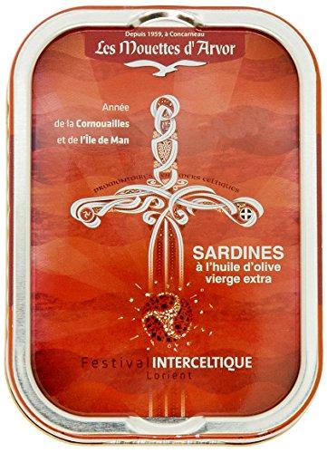 les-mouettes-darvor-sardines-festival-inter-celtique-de-lorient-115-g-lot-de-3