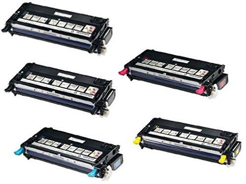 5er-set-premium-toner-kompatibel-fur-dell-3110-3110cn-3115-3115cn-8000-seiten