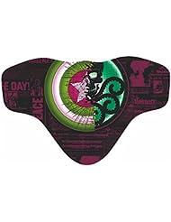 Ski Sport Snowboard Demi Masque Visage Cyclisme coupe-vent résistants chaud Masque C