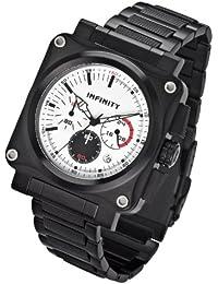 infinity 112 – Reloj de pulsera ...