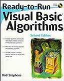 Visual Basic Algorithms