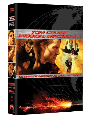 mission-impossible-usa-dvd