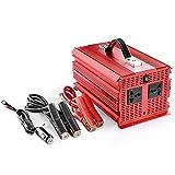 booster-batterie-chargeur-de-batterie