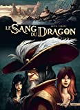 """Afficher """"Le sang du dragon n° 12 Une autre voie"""""""