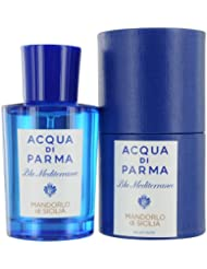 ACQUA DI PARMA Mandorlo di Sicilia EDT Vapo 75 ml