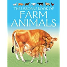 Farm Animals (Young Nature)