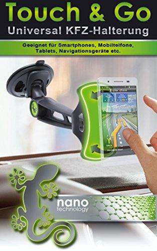 nano-technology-kfz-halterung-autohalterung-handyhalterung-smartphonehalterung-navigationshalterung-
