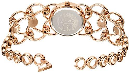 Titan Wrist Watches 95006WM02J