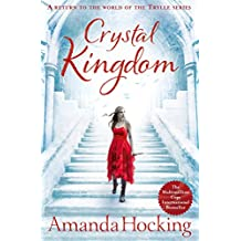 Crystal Kingdom: The Kanin Chronicles 03