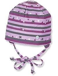 Sterntaler Baby-Mädchen Mütze Beanie